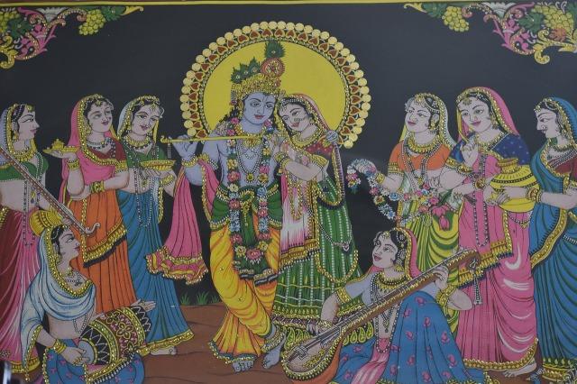 radha-krishna-2521206_1280 (1).jpg