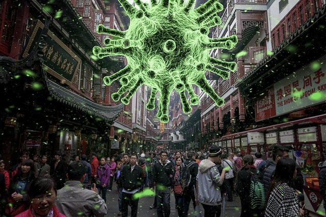 coronavirus-4810201_640.jpg
