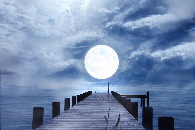 good-night-2904747_1280.jpg